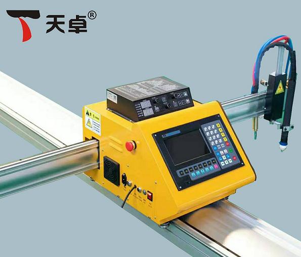 吴江便携式数控切割机HBD1515