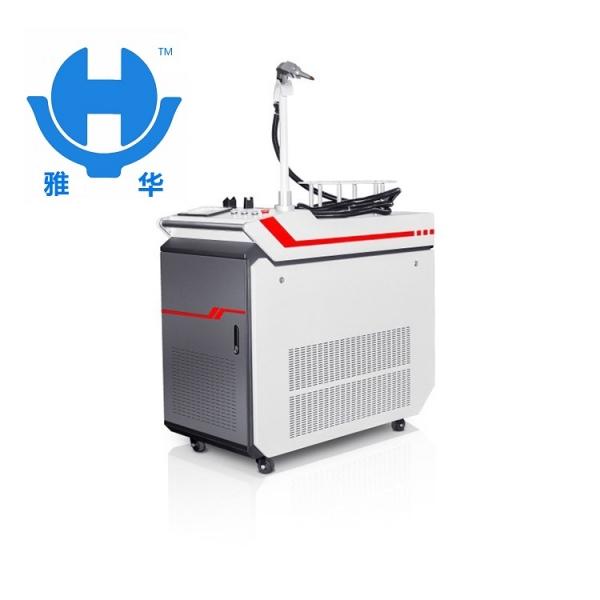 YH-1000系列激光焊接机
