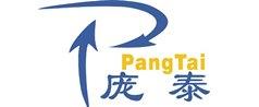 江西庞泰环保股份有限公司