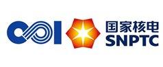 秦山核电有限公司