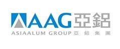 亚洲铝业(中国)有限公司